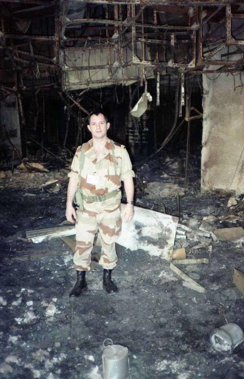 Première guerre du Golfe 7a10