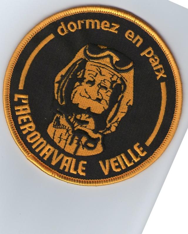 100 ème anniversaire de l'Aéronautique navale - Page 12 Img04910
