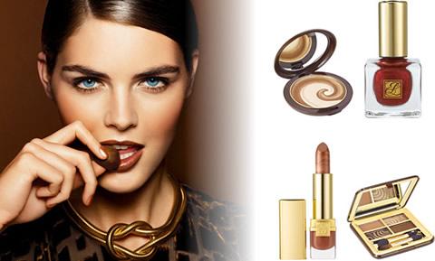 Make-up ... Foto...  - Faqe 4 1017