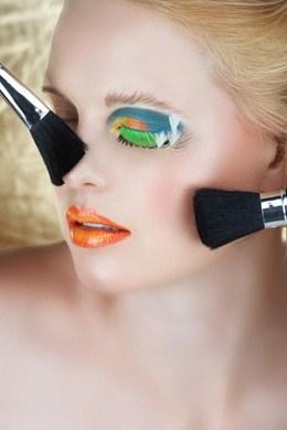 Make-up ... Foto...  - Faqe 4 243
