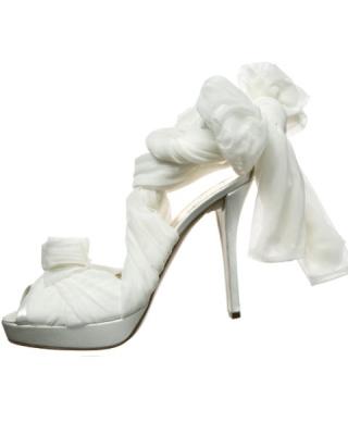 Këpucët e nuses! - Faqe 4 339