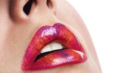 Make-up ... Foto...  - Faqe 4 439