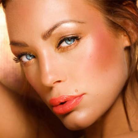 Make-up ... Foto...  - Faqe 4 495