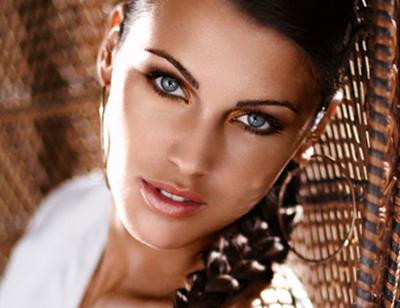 Make-up ... Foto...  - Faqe 4 589