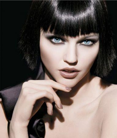 Make-up ... Foto...  - Faqe 4 618