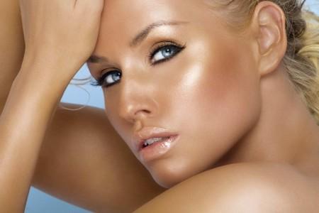 Make-up ... Foto...  - Faqe 4 681