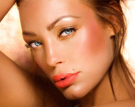 Make-up ... Foto...  - Faqe 4 719