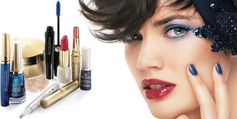 Make-up ... Foto...  - Faqe 4 818