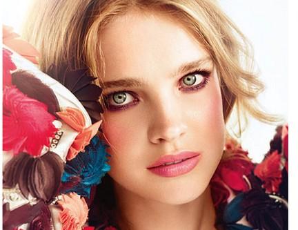 Make-up ... Foto...  - Faqe 4 867