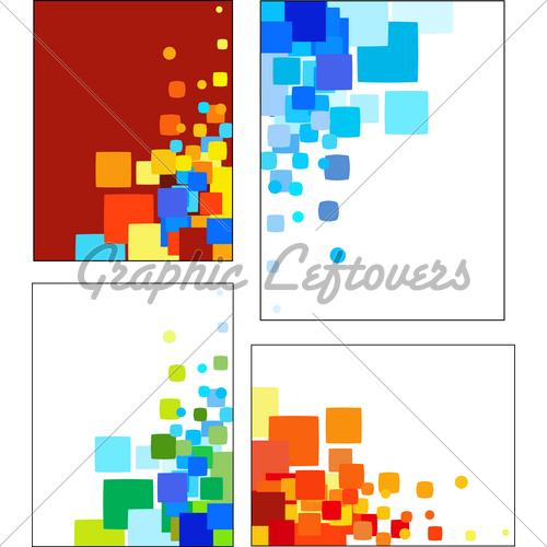 Challenge visiteurs du 29 avril au 13 mai 2011 Collec10