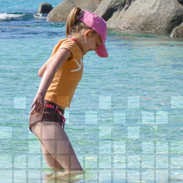 Challenge visiteurs du 29 avril au 13 mai 2011 Sans_t44