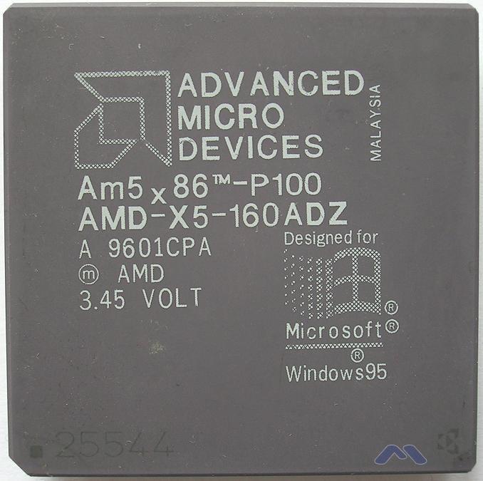 Процессоры AMD для 486 платформ Amd_x510