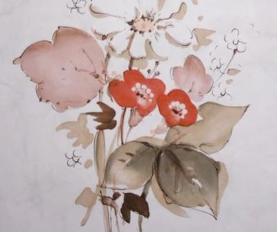 LES MURS DE MAPY - Peintures, couleurs Faienc10