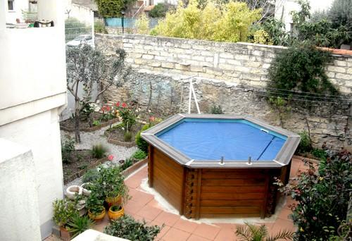jardin de printemps Jardin10