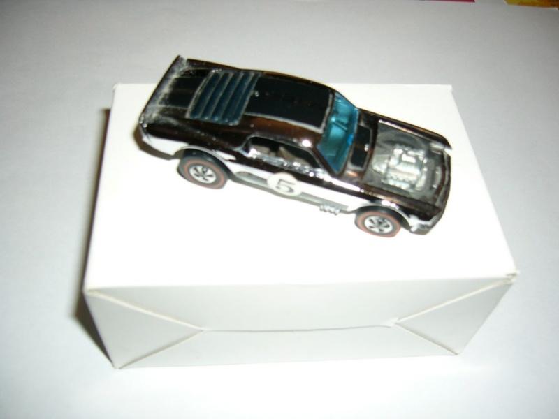 club kit cars P1070412
