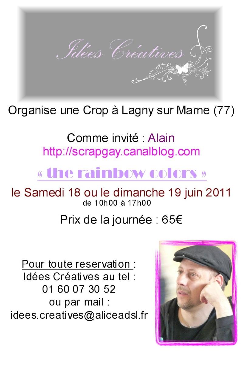 Crop les 18 et 19 juin 2011 Alain_10