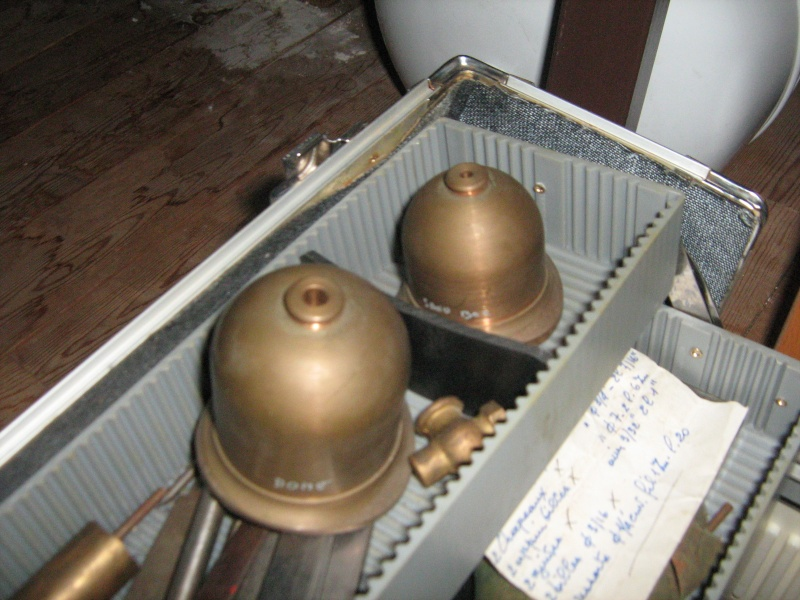 Virginia large boiler 3 pouces 1/2 Img_1717