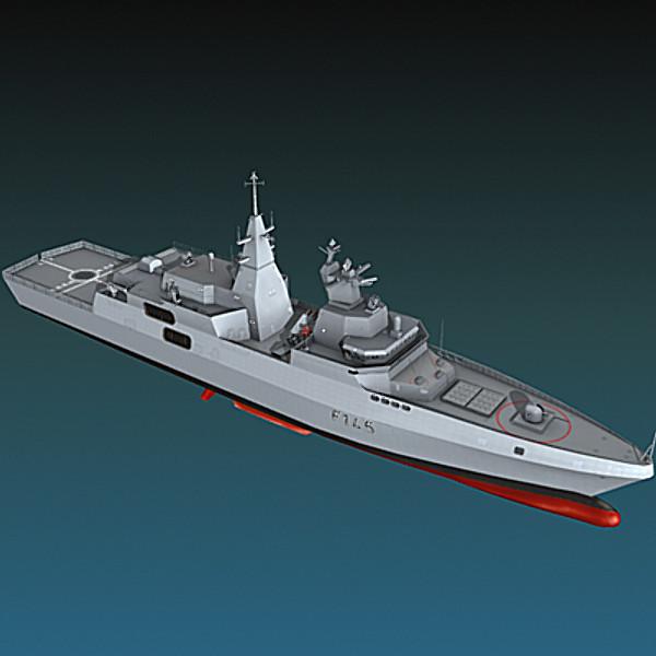 إيطاليا تخطف من فرنسا عقد تزويد الجزائر بسفن الإنزال  23_bmp12