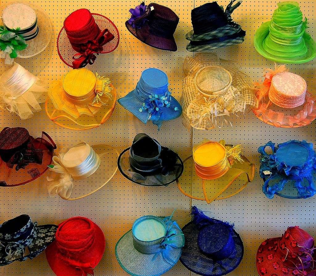 pick a royal wedding hat 23989810