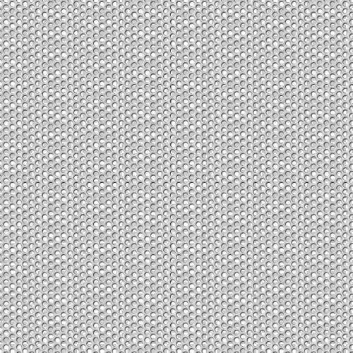 Créer un effet métallique sur texte avec Photoshop Creer_14