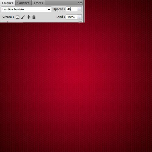 Créer un effet métallique sur texte avec Photoshop Creer_15
