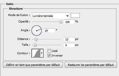 Créer un effet métallique sur texte avec Photoshop Creer_26