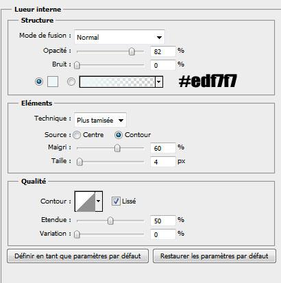 Créer un effet métallique sur texte avec Photoshop Creer_33