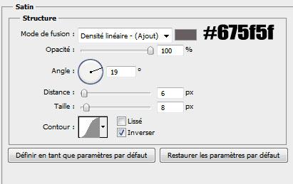 Créer un effet métallique sur texte avec Photoshop Creer_36