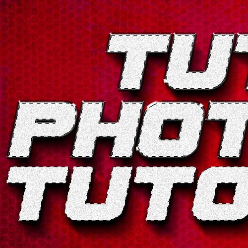 Créer un effet métallique sur texte avec Photoshop Creer_49