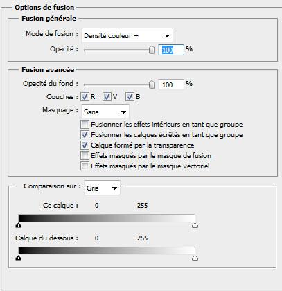 Créer un effet métallique sur texte avec Photoshop Creer_52