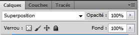 Créer un effet métallique sur texte avec Photoshop Creer_59