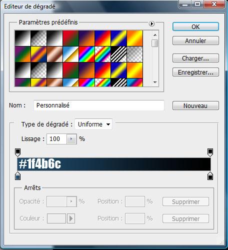 Créer un Halo avec Photoshop Creez_12