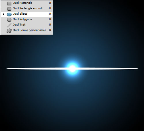 Créer un Halo avec Photoshop Creez_17