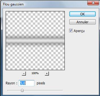 Créer un Halo avec Photoshop Creez_22