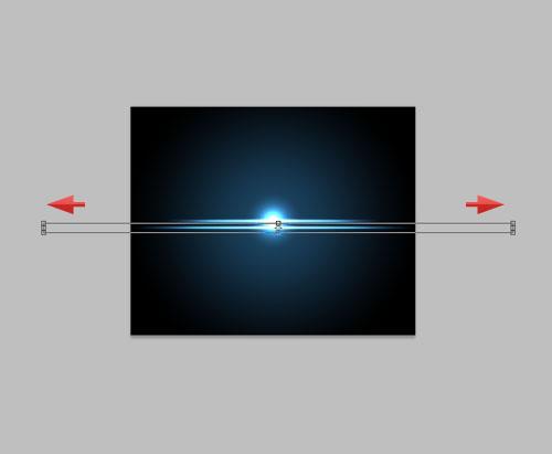 Créer un Halo avec Photoshop Creez_25