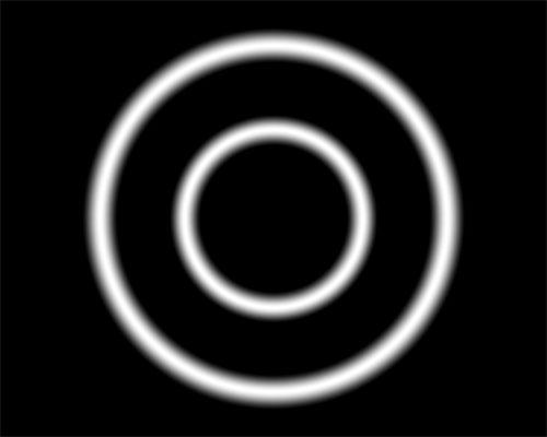 Créer un Halo avec Photoshop Creez_34
