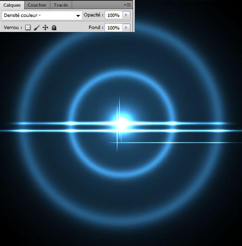 Créer un Halo avec Photoshop Creez_37
