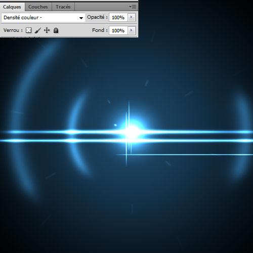 Créer un Halo avec Photoshop Creez_43