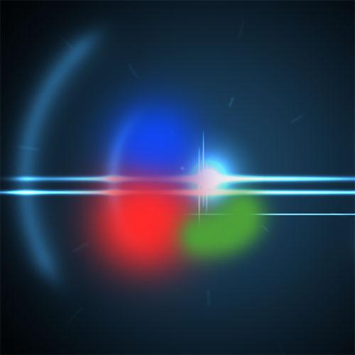 Créer un Halo avec Photoshop Creez_44