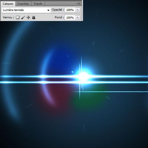 Créer un Halo avec Photoshop Creez_45