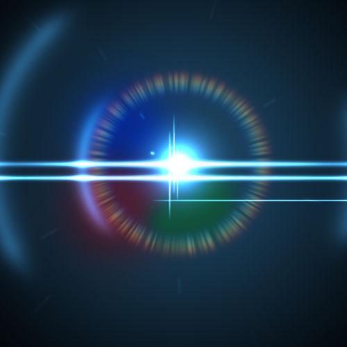 Créer un Halo avec Photoshop Creez_49
