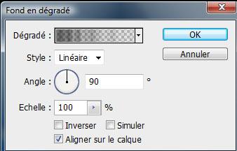Créer un Halo avec Photoshop Creez_50