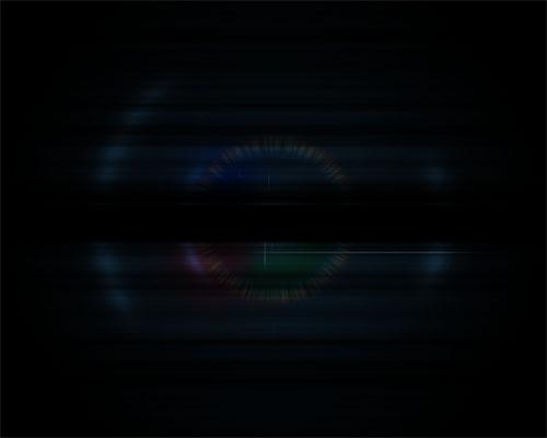 Créer un Halo avec Photoshop Creez_52