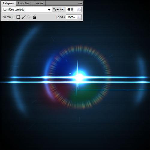 Créer un Halo avec Photoshop Creez_53