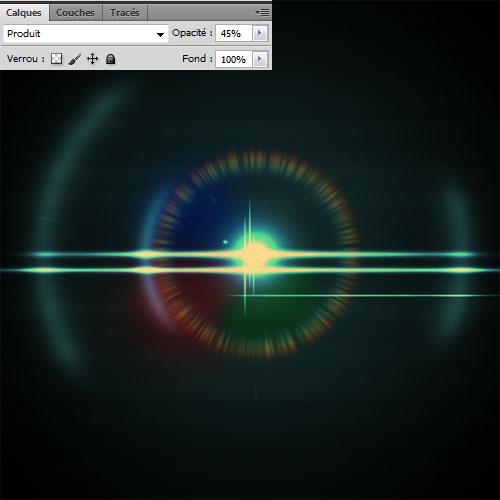 Créer un Halo avec Photoshop Creez_55