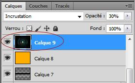 Créer un Halo avec Photoshop Creez_56