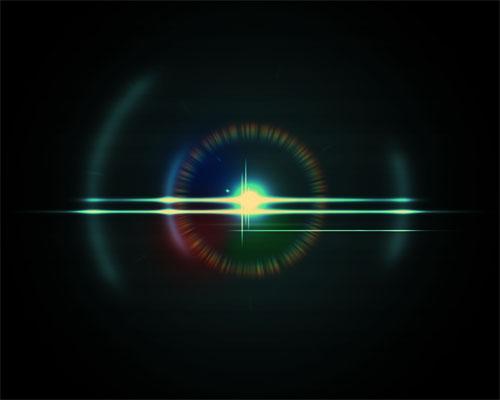 Créer un Halo avec Photoshop Creez_57