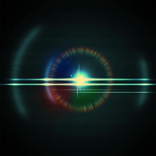 Créer un Halo avec Photoshop Creez_59