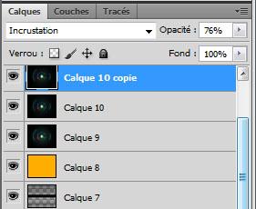 Créer un Halo avec Photoshop Creez_60