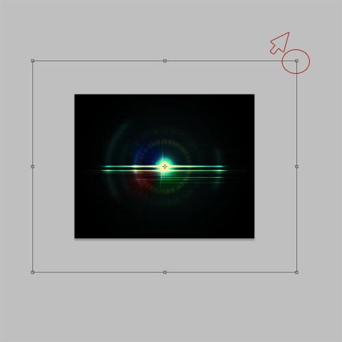 Créer un Halo avec Photoshop Creez_62